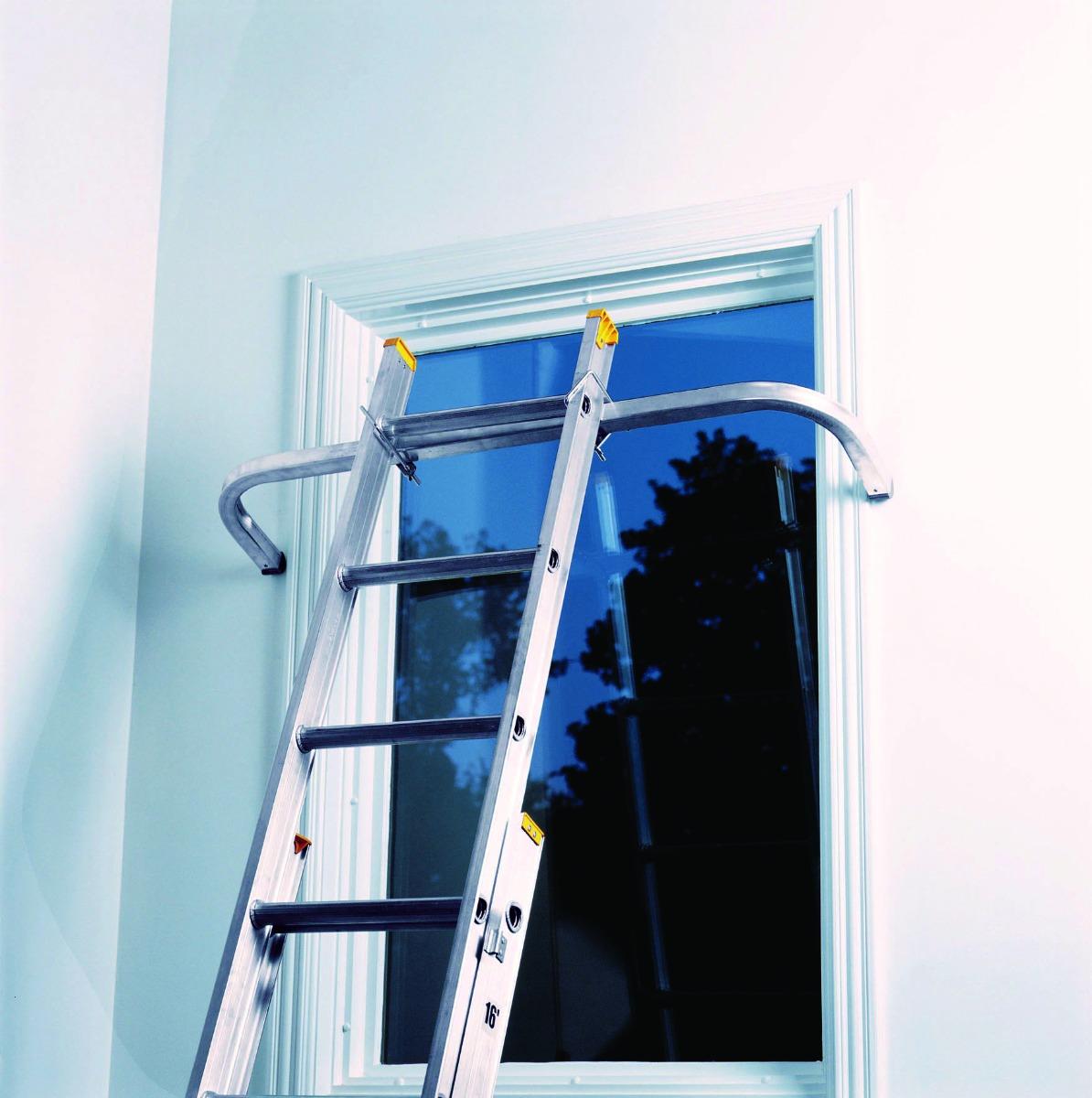 Louisville Ladder PK1062