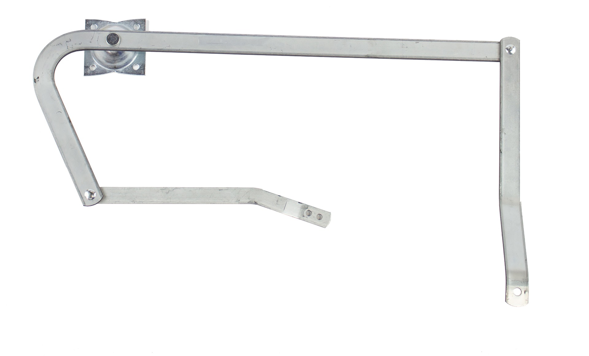 Parts Accessories Enter Your Ladder Model In The Search Box To Find Compatible Parts And Accessories Louisville Ladder